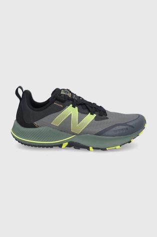 New Balance - Обувки MTNTRMG4