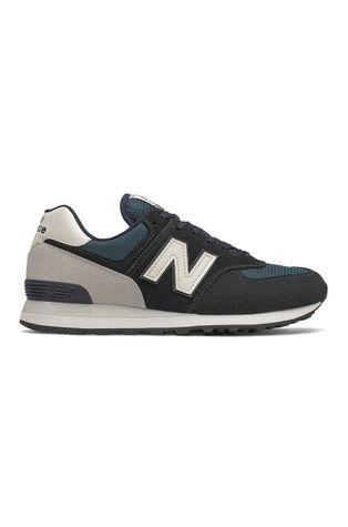 New Balance - Topánky ML574BD2