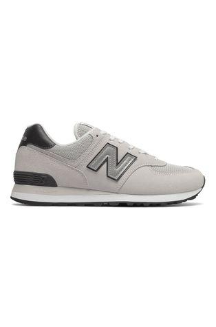 New Balance - Topánky ML574BH2.M