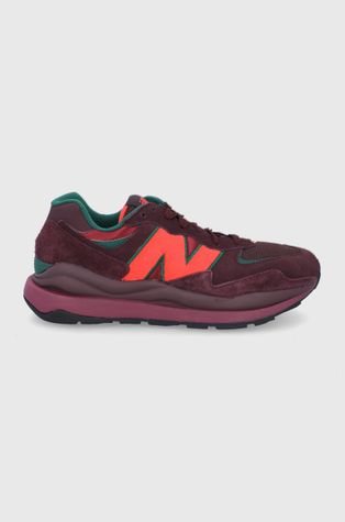 New Balance - Buty M5740WA1