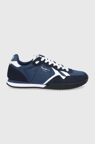 Pepe Jeans - Buty Holland