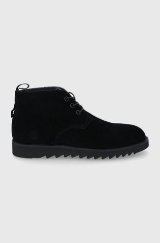 Lyle & Scott - Високи обувки