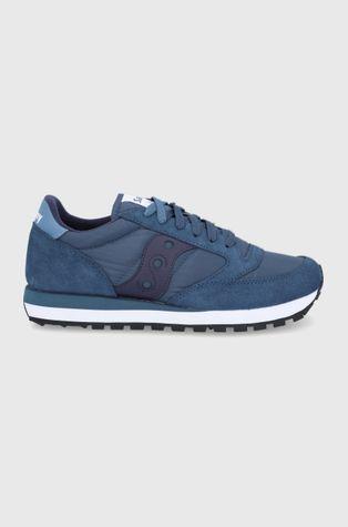 Saucony - Обувки