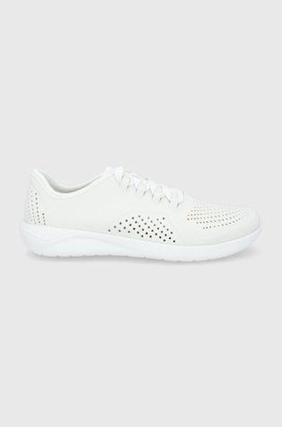 Crocs - Υποδήματα