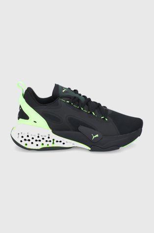 Puma - Обувки Xetic Halflife