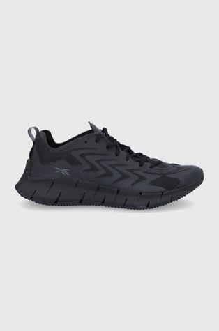 Reebok - Pantofi Zig Kinetica