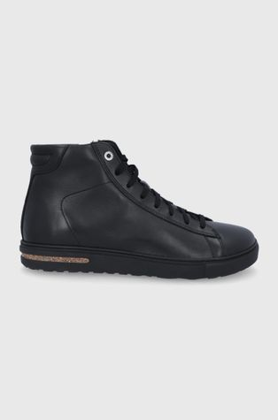 Birkenstock - Δερμάτινα παπούτσια Bend
