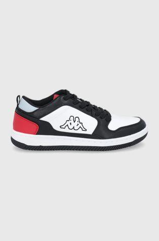 Kappa - Pantofi Lineup Low