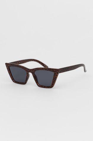 Aldo - Okulary przeciwsłoneczne Kilidia