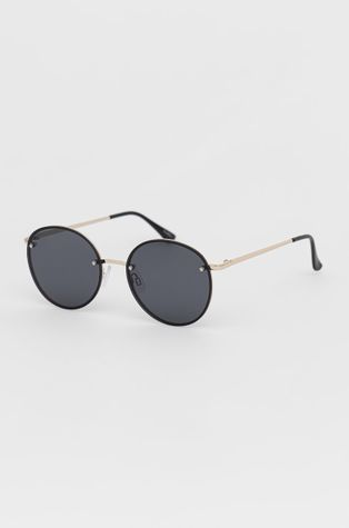 Aldo - Okulary przeciwsłoneczne Belodia