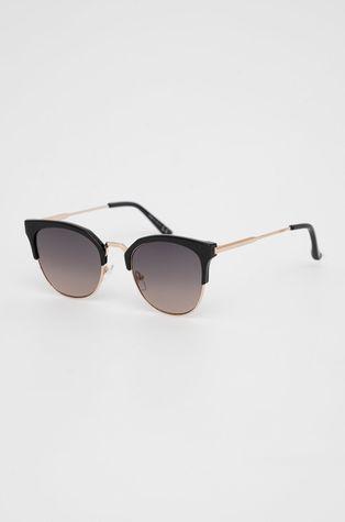 Aldo - Okulary przeciwsłoneczne Depera