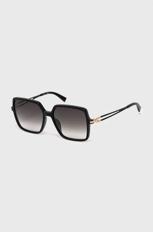 Furla - Сонцезахисні окуляри