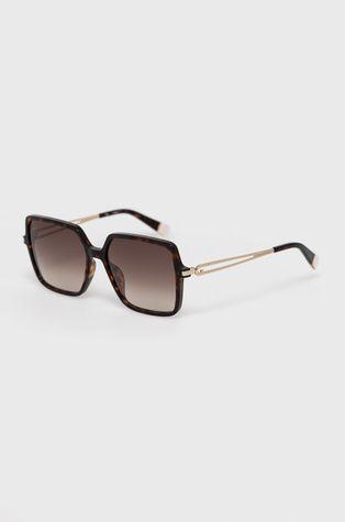Furla - Slnečné okuliare