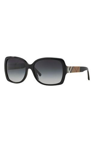 Burberry - Sluneční brýle 0BE4160