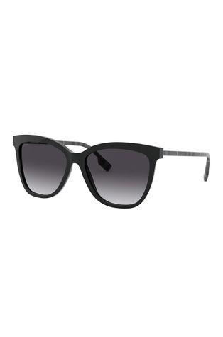 Burberry - Sluneční brýle 0BE4308