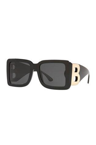 Burberry - Солнцезащитные очки