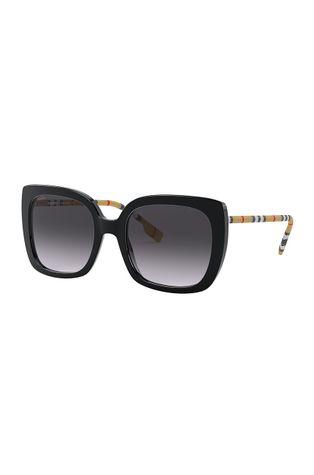 Burberry - Slnečné okuliare 0BE4323