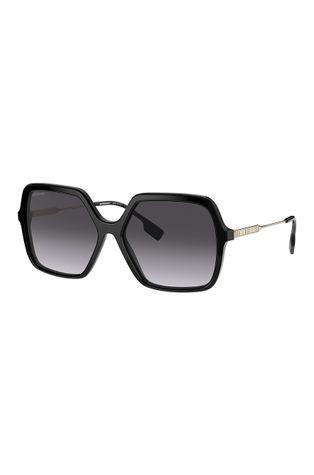 Burberry - Okulary przeciwsłoneczne 0BE4324