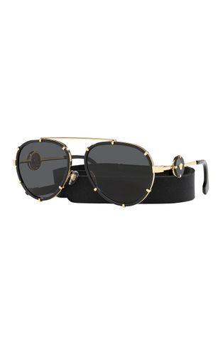 Versace - Napszemüveg