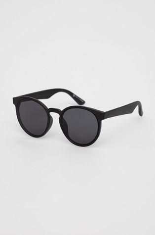 Call It Spring - Sluneční brýle Hirundo