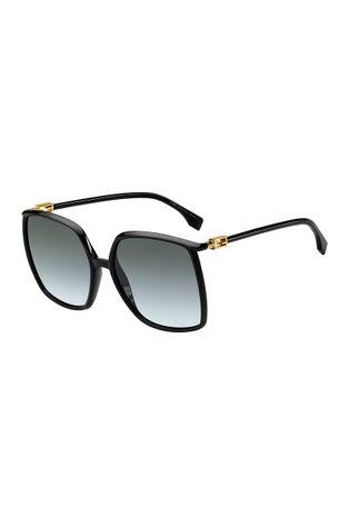 Fendi - Napszemüveg