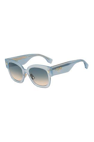 Fendi - Сонцезахисні окуляри
