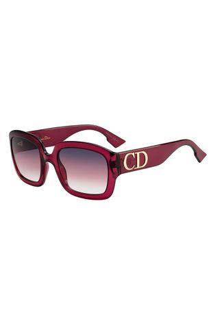 Dior - Napszemüveg