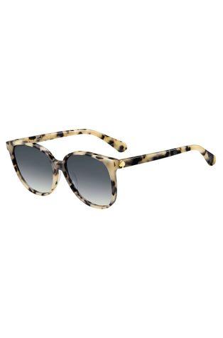 Kate Spade - Слънчеви очила