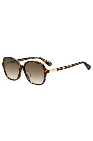 Kate Spade - Γυαλιά ηλίου