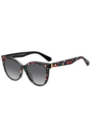 Kate Spade - Okulary przeciwsłoneczne