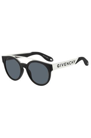 Givenchy - Sluneční brýle