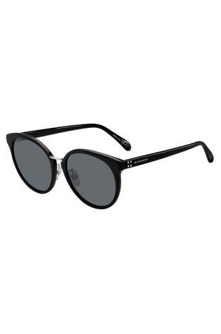 Givenchy - Okulary przeciwsłoneczne