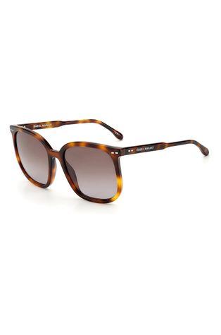 Isabel Marant - Слънчеви очила