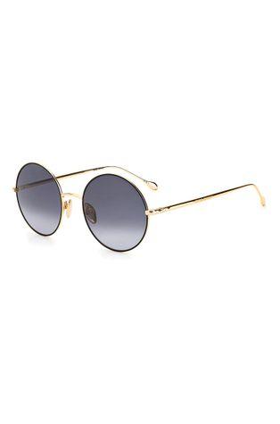 Isabel Marant - Okulary przeciwsłoneczne