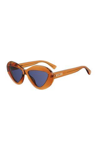 Moschino - Sluneční brýle
