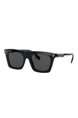 Burberry - Сонцезахисні окуляри
