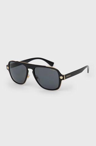 Versace - Сонцезахисні окуляри