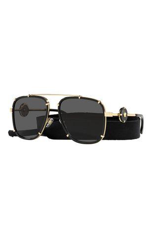 Versace - Okulary przeciwsłoneczne