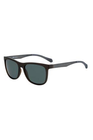 Hugo Boss - Okulary przeciwsłoneczne 233837
