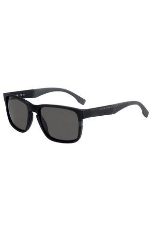Hugo Boss - Okulary przeciwsłoneczne 240526