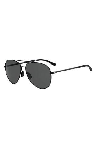Hugo Boss - Okulary przeciwsłoneczne 200564