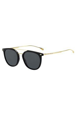 Hugo Boss - Okulary przeciwsłoneczne 201334