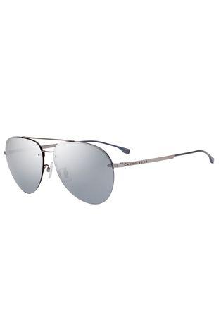 Hugo Boss - Okulary przeciwsłoneczne