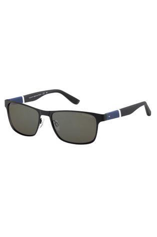 Tommy Hilfiger - Солнцезащитные очки