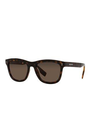 Burberry - Okulary przeciwsłoneczne