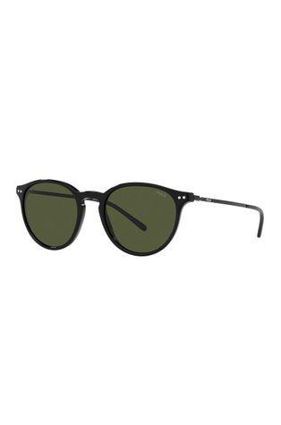 Polo Ralph Lauren - Sluneční brýle 0PH4169