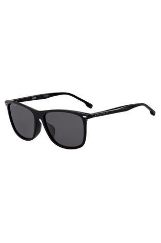 Hugo Boss - Sluneční brýle