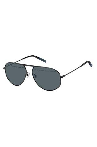 Tommy Jeans - Солнцезащитные очки