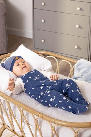 Mayoral Newborn - Комплект для немовлят