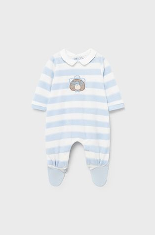 Mayoral Newborn - Φόρμες με φουφούλα μωρού